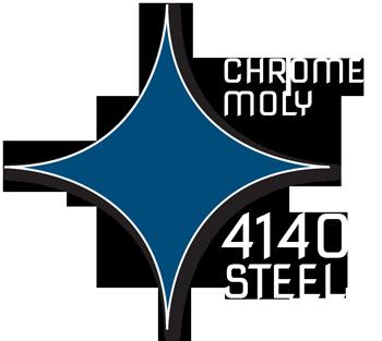 chromemolylogo