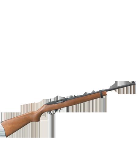 Ruger 10/22 McGowen Barrels
