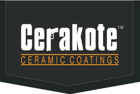 cerakote_logo