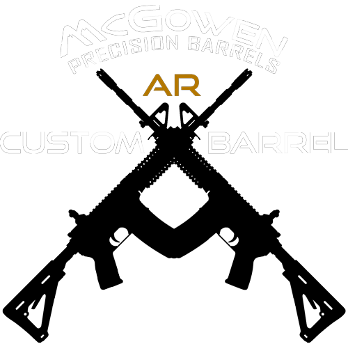 Custom AR Barrel