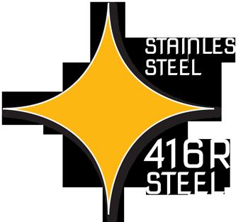 McGowen Precision Barrels Stainless Steel