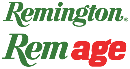 remington_remage_450